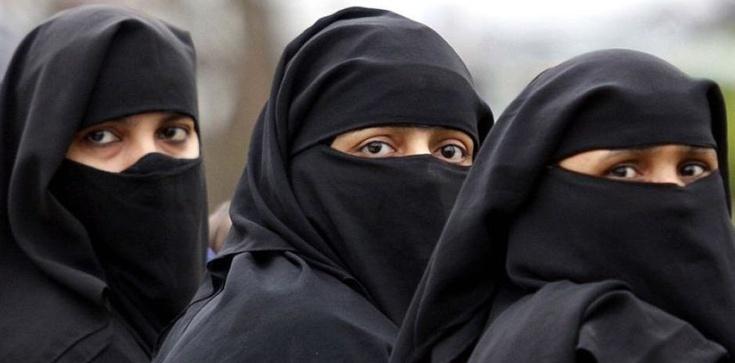 Jak w Polsce rozmawiać o islamie? Rzeczowo! - zdjęcie