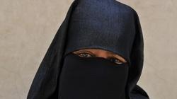 Islamistki w Niemczech to nowy rozsadnik terroru!!! - miniaturka