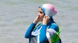 Na festiwalu w Cannes kobiety będą nosiły burkini? - miniaturka