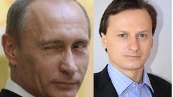 Sommer: Jeżeli Białoruś się rozpadnie, Polska musi zająć Grodno - miniaturka