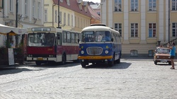 Brawo Polska: PKP połączy się z PKS - miniaturka