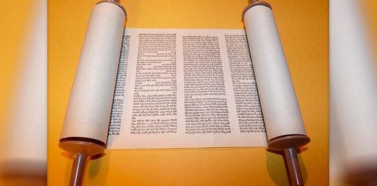 List Apostolski o św. Hieronimie, omówienie - zdjęcie