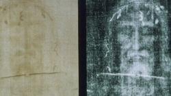 Co o grzechu mówią nam ślady męki zapisane na Całunie Turyńskim? - miniaturka