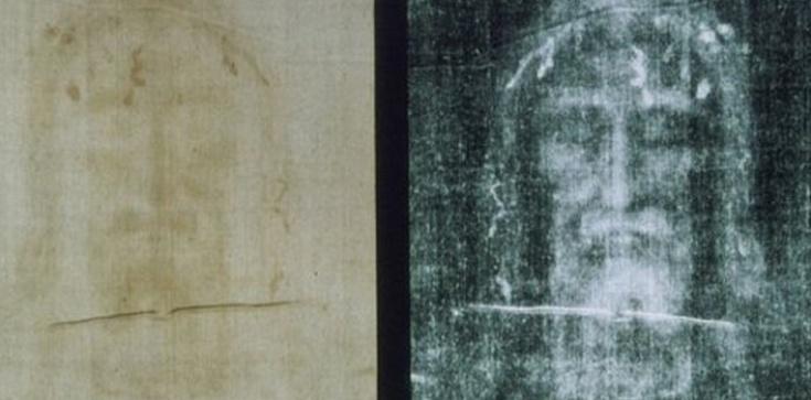 Relikwie męki Jezusa. Czy są prawdziwe?  - zdjęcie