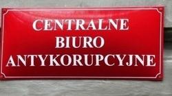 CBA sprawdzi firmę byłych pracowników KPRM? - miniaturka