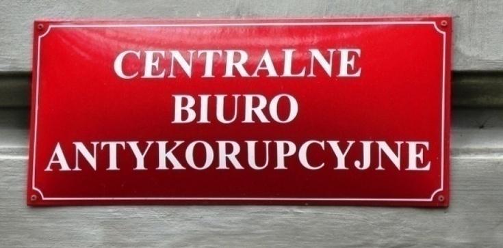 Rolnik podejrzany o wyłudzenie 30 mln zł! Hodowca pomidorów na celowniku CBA - zdjęcie