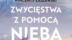 W 1920 roku Matka Boża uratowała nie tylko Polskę - miniaturka