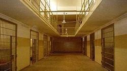 Więźniarka sumienia apeluje o uwolnienie - miniaturka