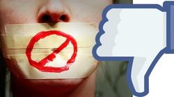Twitter ,,omyłkowo'' zawiesił konto węgierskiego rządu? - miniaturka