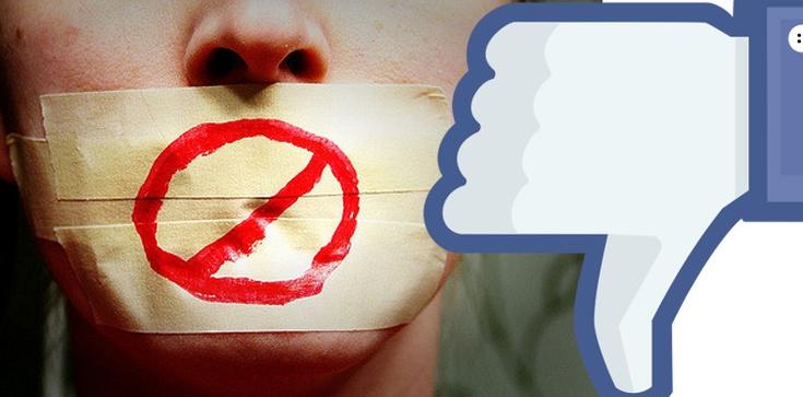 Twitter ,,omyłkowo'' zawiesił konto węgierskiego rządu? - zdjęcie