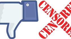 Precedensowa sprawa przeciwko Facebookowi. Ordo Iuris w obronie wolności słowa w Internecie - miniaturka