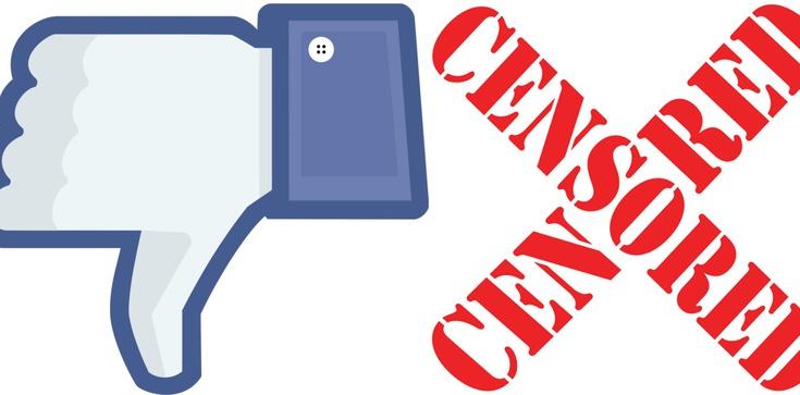 Facebook bez polityki? Zuckerberg chce zmian - zdjęcie