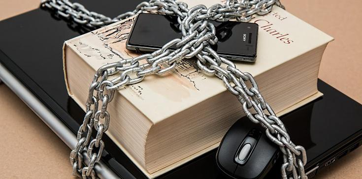 Przeciwko cenzurze w Internecie. Wniosek Ordo Ouris do UOKiK - zdjęcie