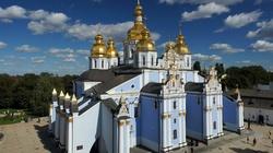 Kolejny sukces Ukraińskiej Cerkwi Prawosławnej - miniaturka