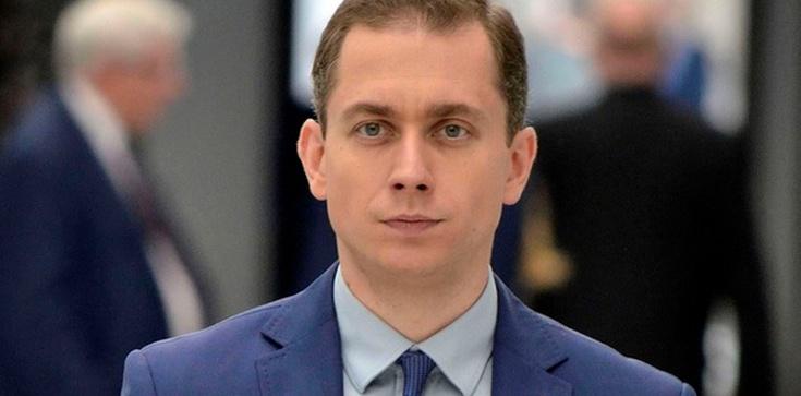 Tomczyk: sprawdzimy, czy PiS korumpuje posłów - zdjęcie