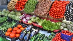 Dieta antyrakowa zapobiega do 70% nowotworów - miniaturka