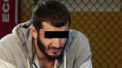 Akt oskarżenia przeciwko znanemu zawodnikowi MMA - miniaturka