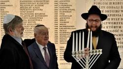 Jan Bodakowski: Polakom jest bliski sens żydowskiej Chanuki - miniaturka