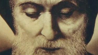 Św. Charbel Makhlouf. Orędzia z Nieba. Modlitwa za wstawiennictwem św. Charbela! - miniaturka