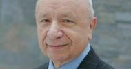 Prof. Bogdan Chazan dla Frondy: ,Różaniec do granic' - piękna akcja. Maryja nas obroni