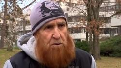 Ojciec islamisty ze Strasburga wprost o ideologii syna [VIDEO] - miniaturka