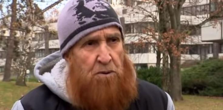 Ojciec islamisty ze Strasburga wprost o ideologii syna [VIDEO] - zdjęcie