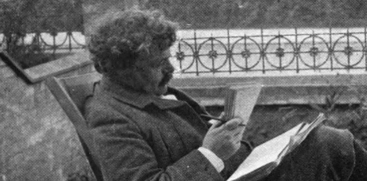 G. K. Chesterton: Dlaczego jestem katolikiem - zdjęcie