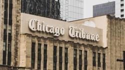 ,,Chicago Tribune'' bije w rząd PiS jak opozycja totalna! - miniaturka
