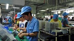 Chiny i koniec marzeń o wysokim wzroście - miniaturka