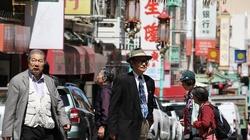 Chiny otwierają prowincję Hubei - miniaturka