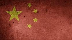 [WIDEO]  Wybuch w chińskim laboratorium. Są zabici i ranni - miniaturka