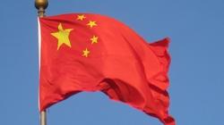Chińczycy zakazali m.in. imienia... 'Dżihad' - miniaturka
