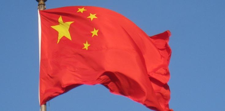 Chińska gospodarka zyskała najwięcej na pandemii - zdjęcie