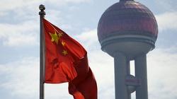 Wariant Delta przybył do Chin. Władze wskazują na rosyjski samolot - miniaturka