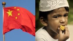 Chińczycy zakazują muzułmańskich imion - miniaturka
