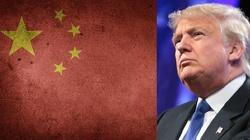Wrzenie między USA i Chinami? Niebezpieczny incydent - miniaturka