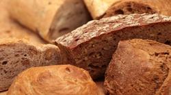 Ceny mocno w górę! Zobacz o ile wzrośnie cena chleba, mąki czy ciasta - miniaturka