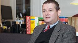 Prof. Marek Chodakiewicz: LGBT, czyli ,,bolszewizm poniżej pasa'' - miniaturka