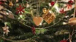 Tradycje Bożonarodzeniowe w Polsce i na świecie - miniaturka