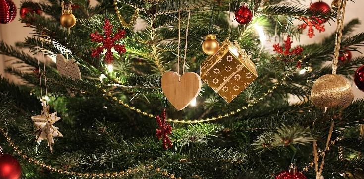 Tradycje Bożonarodzeniowe w Polsce i na świecie - zdjęcie