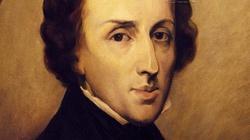 """""""Wielkie Nawrócenia"""". Fryderyk Chopin zdążył się nawrócić na łożu śmierci. Jak przekonał go ksiądz? - miniaturka"""