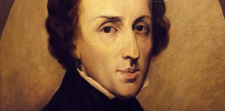 207 rocznica urodzin Fryderyka Chopina - zdjęcie