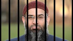 Nareszcie! Choudary skazany za wspieranie ISIS - miniaturka