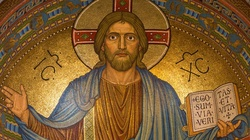 Zdradzamy tajemnice Jezusa. Czy Watykan coś ukrywa? - miniaturka