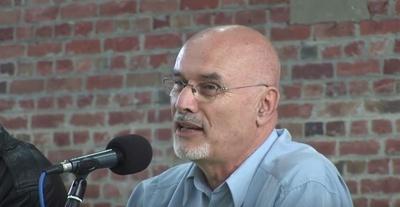 Muzułmański apostata mówi, czym naprawdę jest islam