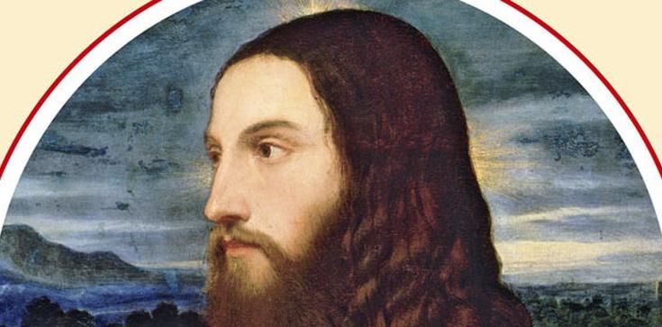 Jak wyglądał świat, w którym żył Chrystus? - zdjęcie