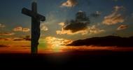 Przez krzyż widzieć blask zmartwychwstania. Ks. prof. Łuczak dla Frondy