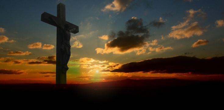 Skatowali ją przed śmiercią, nie wyparła się Chrystusa. Święta Aleksandra - zdjęcie