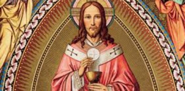 Czy zbliża się czas ponownego przyjścia Chrystusa? - zdjęcie