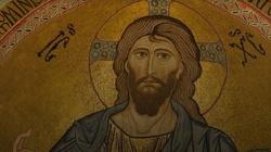 Ostatnia noc świata, czyli powtórne przyjście Chrystusa - miniaturka